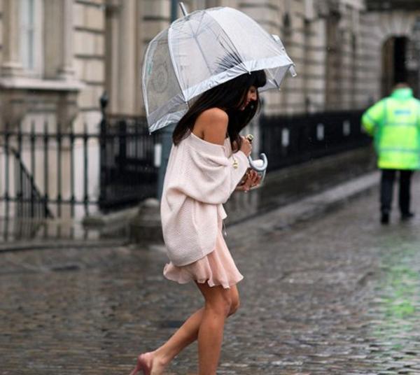 parapluie-transparent-pour-les-jours-pluvieux