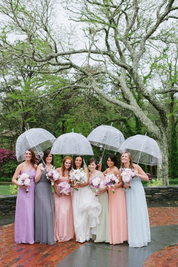 parapluie-transparent-pour-les-photographies