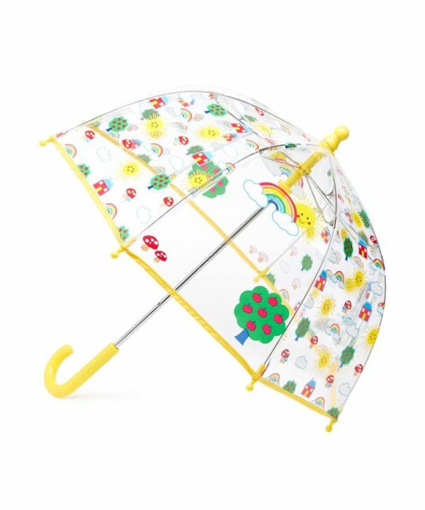 parapluie-transparent-pour-les-plus-petits