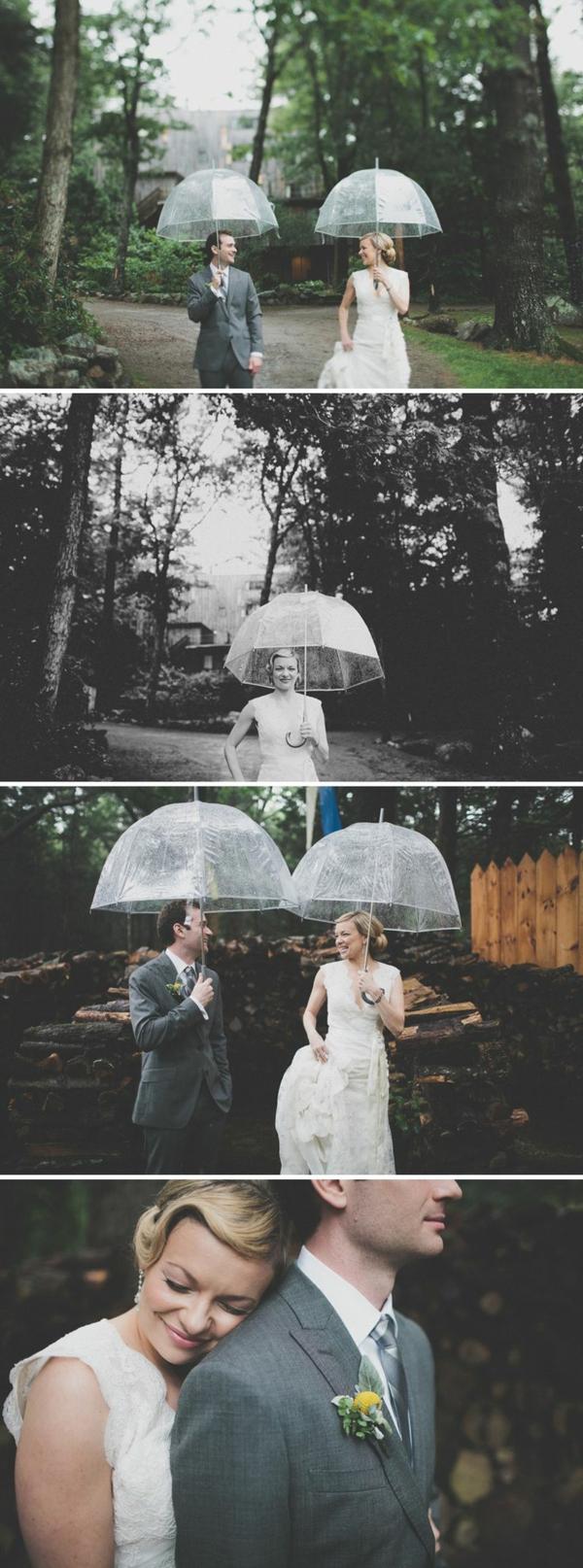 parapluie-transparent-pour-votre-jour-de-mariage