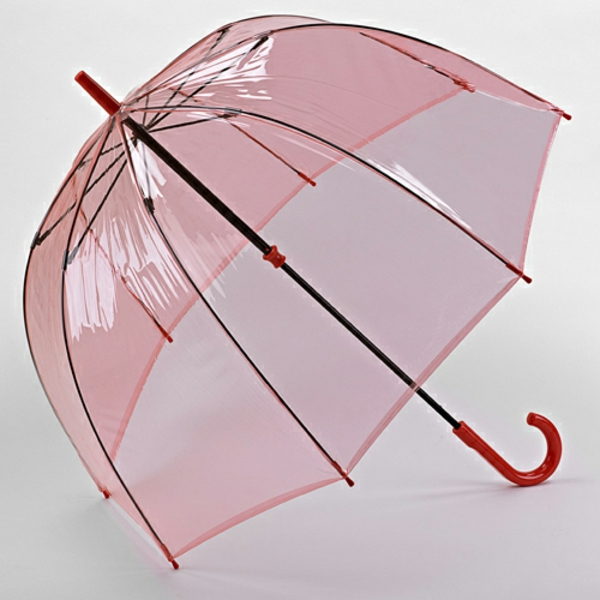 parapluie-transparent-rose