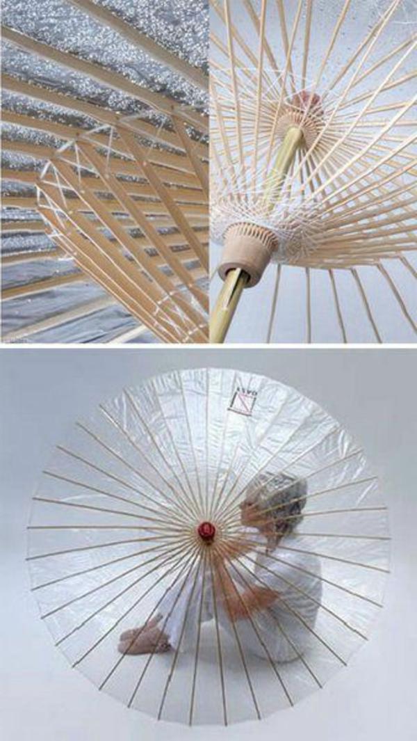 parapluie-transparent-style-japonais