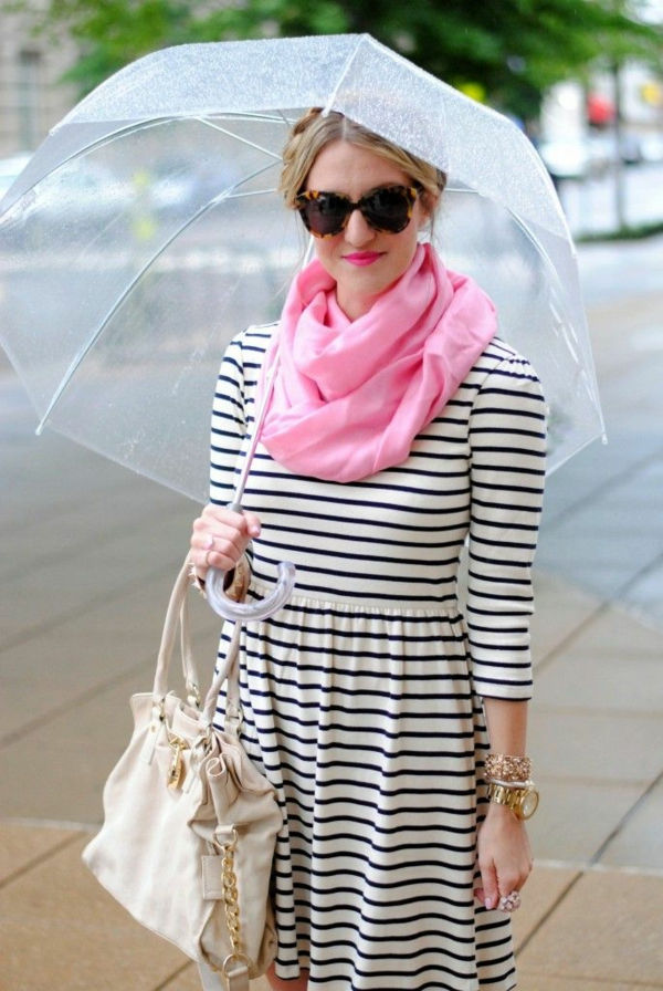 parapluie-transparent-style-pour-vos-jours-pluvieux