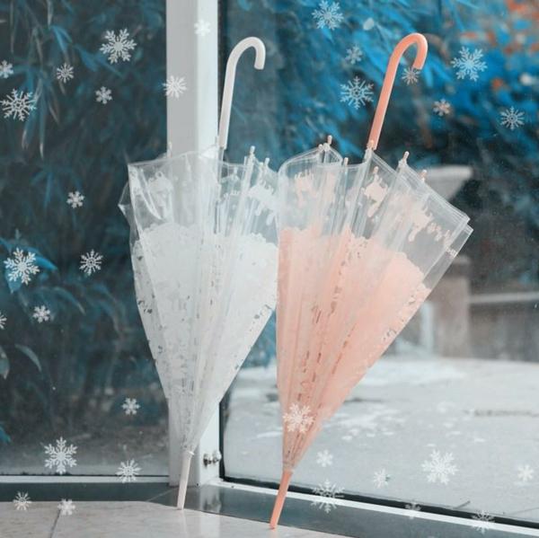parapluie-transparent-super-doux