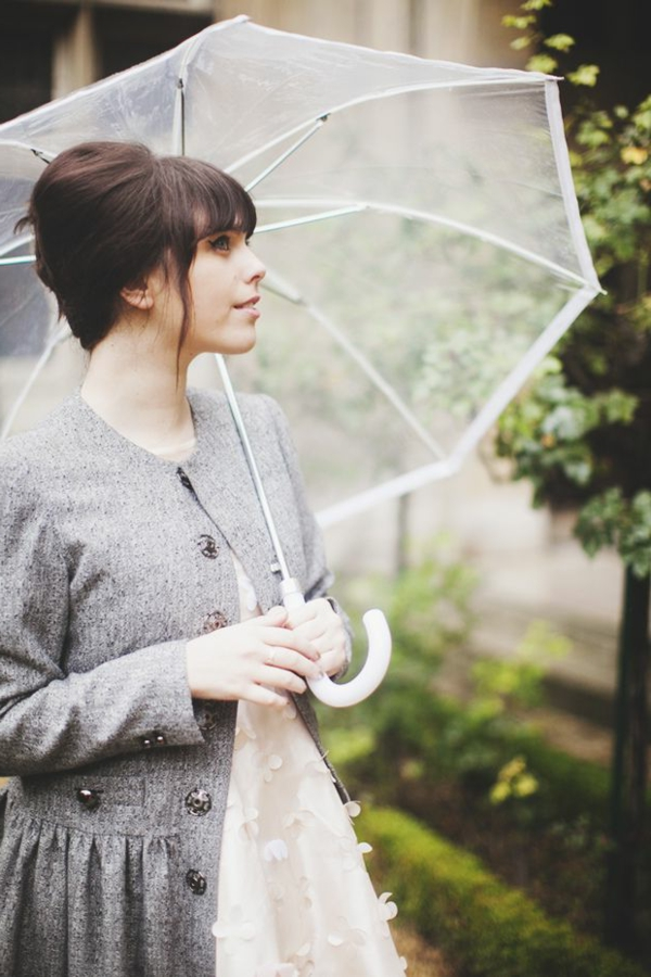 parapluie-transparent-tenue-vintage