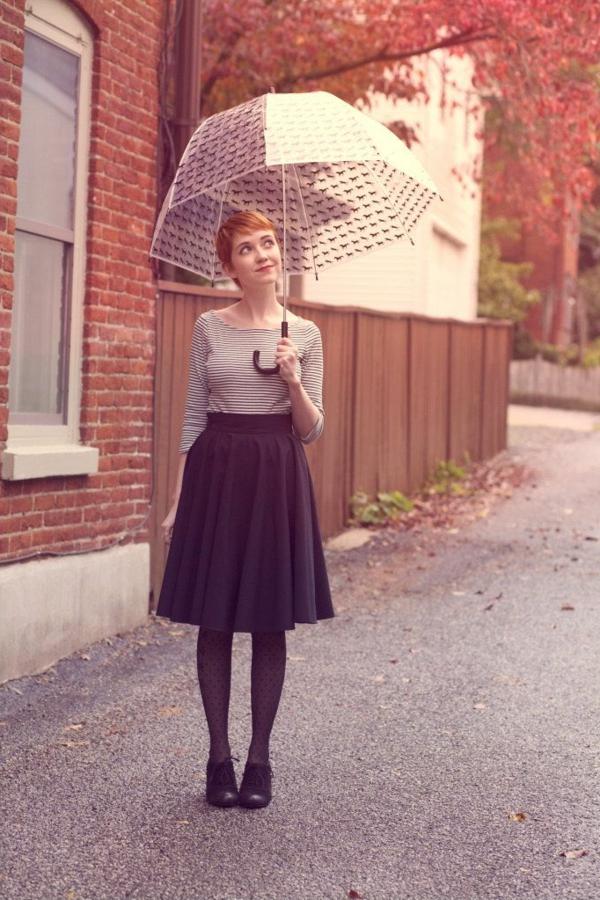 parapluie-transparent-type-cloche