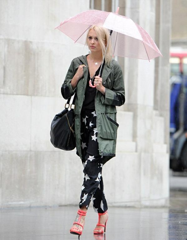 parapluie-transparent-un-outfit-original