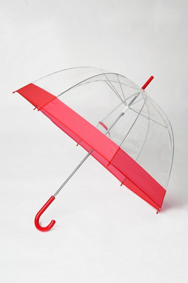 parapluie-transparent-un-parapluie-cloche