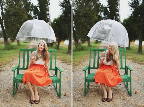parapluie-transparent-une-belle-tenue