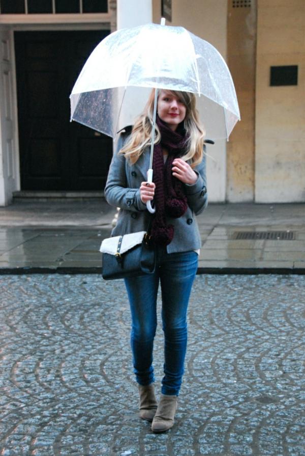 parapluie-transparent-type-bubble