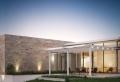 La pergola bioclimatique – décoration et fonctionnalité pour l'extérieur