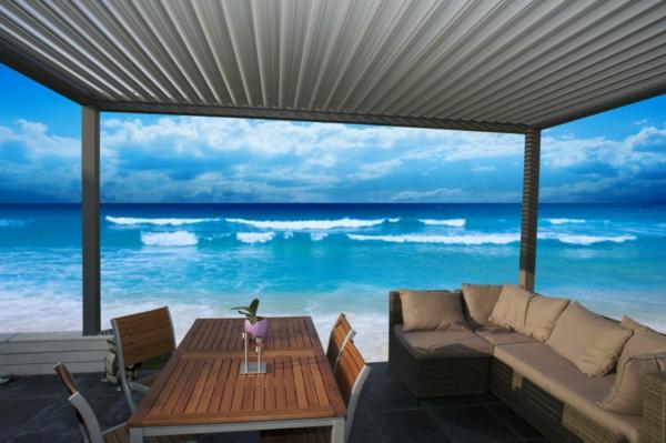 pergola-bioclimatique-au-bord-de-la-mer