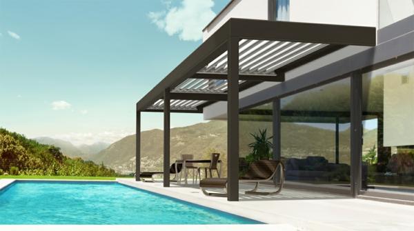 pergola-bioclimatique-espace-moderne-et-élégant
