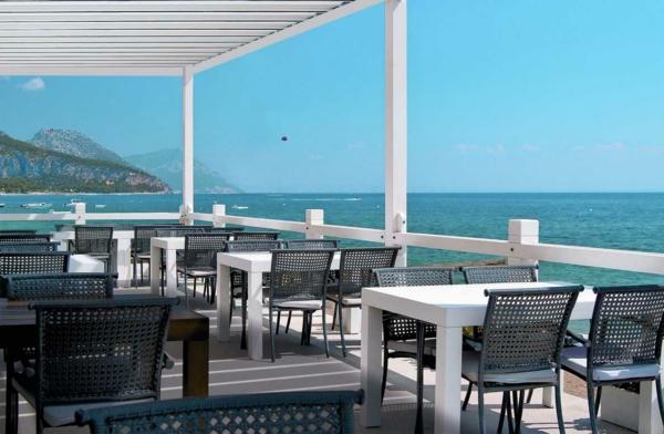 pergola-bioclimatique-pour-les-restaurants