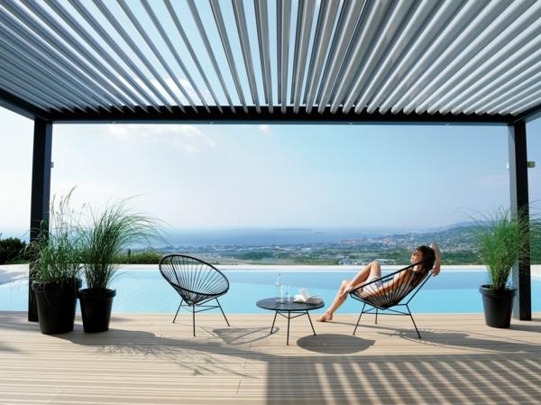 pergola-bioclimatique-pour-les-terrases-des-hôtels-et-villas-modernes