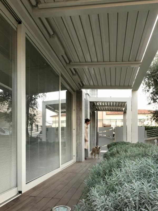 pergola-bioclimatique-pour-votre-maison