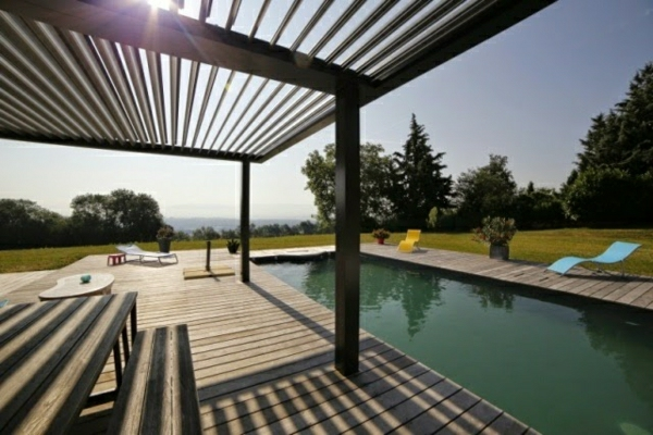 pergola-bioclimatique-terrasse-extérieure