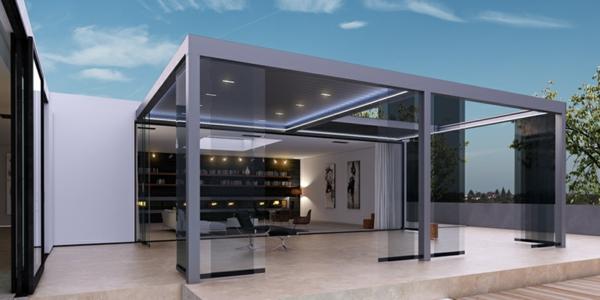 pergola-bioclimatique-une-salle-de-plus-pour-votre-logement