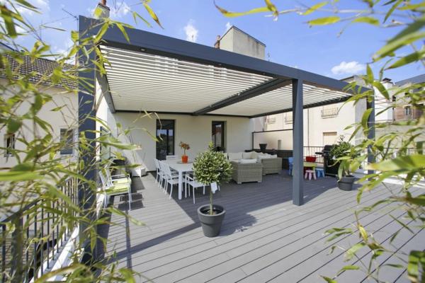 pergola-bioclimatique-sur-terrasse