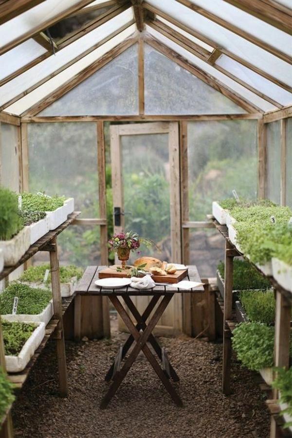 petites-tables-de-jardin-pliantes
