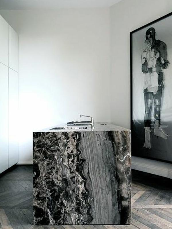 plan-de-travail-en-marbre-comptoirs-jolis-et-luxueux