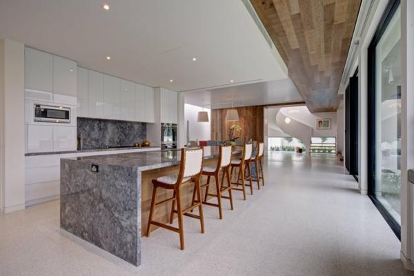 plan-de-travail-en-marbre-grand-comptoir-en-marbre-gris