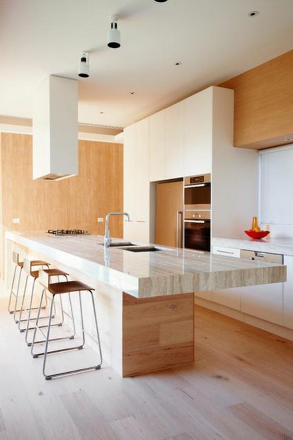 plan-de-travail-en-marbre-meubles-en-stratifié