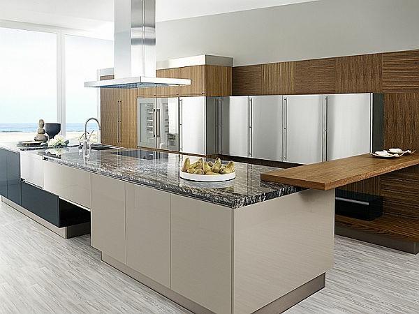 plan de travail bois ch ne brut mat x cm avec quoi recouvrir un plan de travail de cuisine. Black Bedroom Furniture Sets. Home Design Ideas