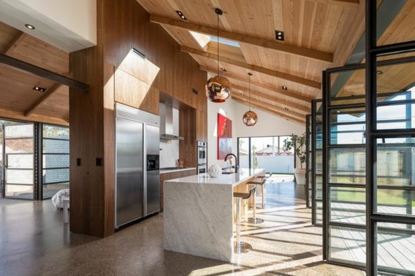 plan-de-travail-en-marbre-style-loft-moderne