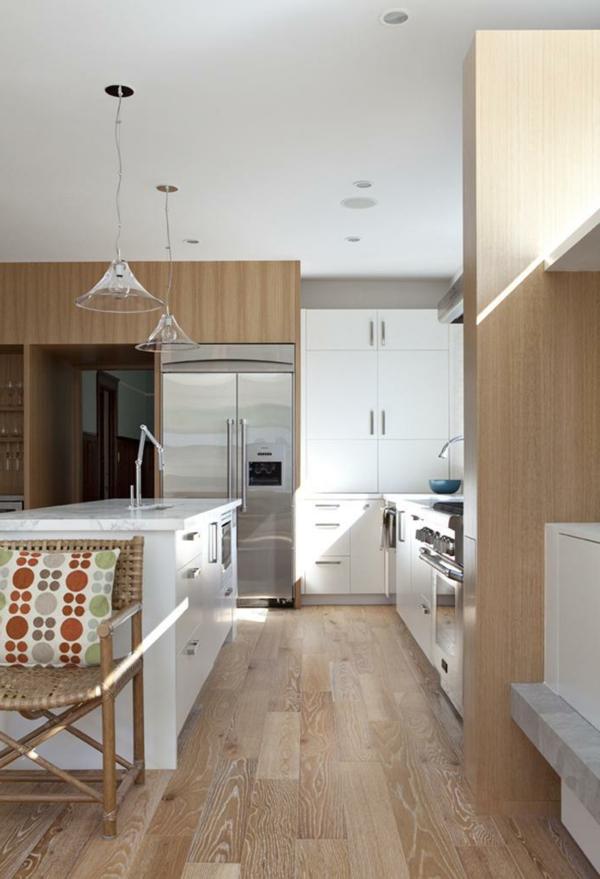 Assembler deux plans de travail maison design for Plan de travail en marbre