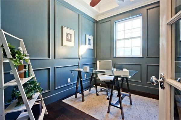 plateau-de-bureau-en-verre-chambre-bleue-bureau-original
