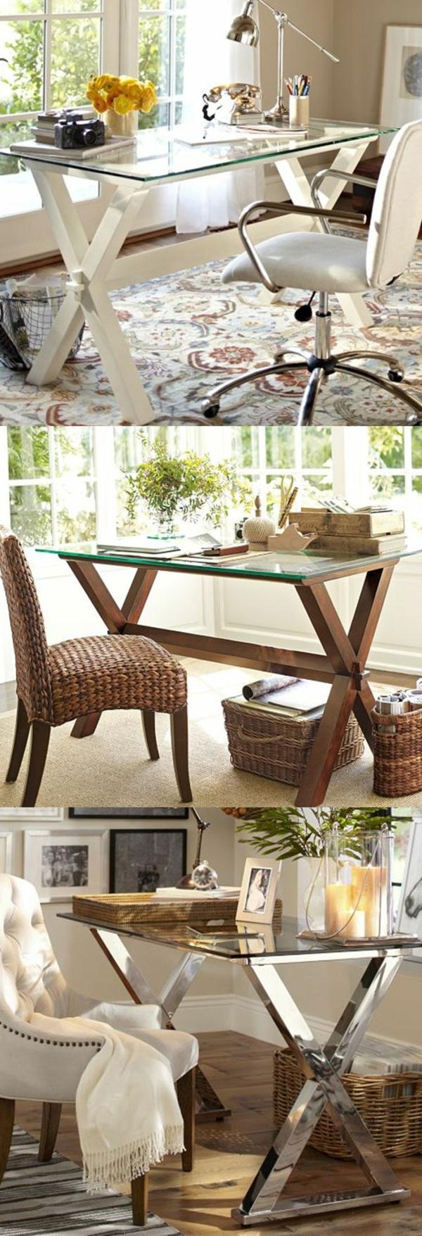 plateau-de-bureau-en-verre-designs-de-bureaux-originaux
