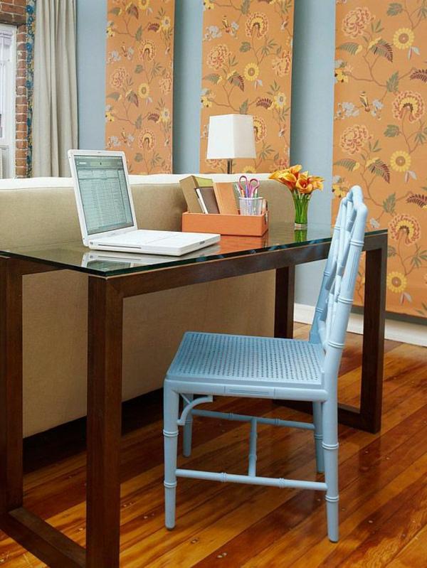 plateau-de-bureau-en-verre-encadrement-rectangulaire