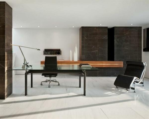 plateau-de-bureau-en-verre-espace-élégant