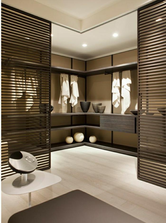 porte-coulissante-d-extérieur-de-style-chinois-chambre-salle-de-bain-moderne