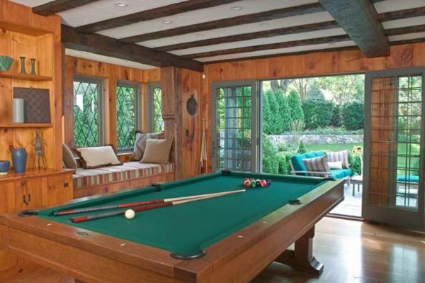 porte-fenetr-billard-dedans-à-la-maison-table-convertible-resized