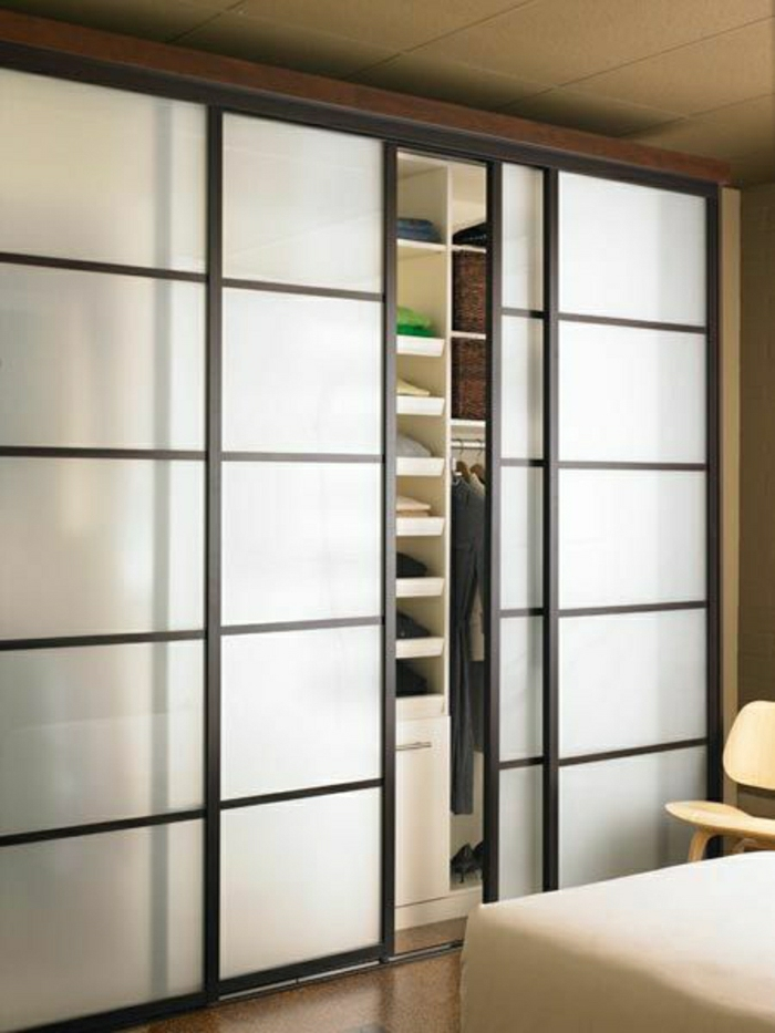 porte-placard-coulissante-de-style-chinois-chambre-a-coucher-moderne