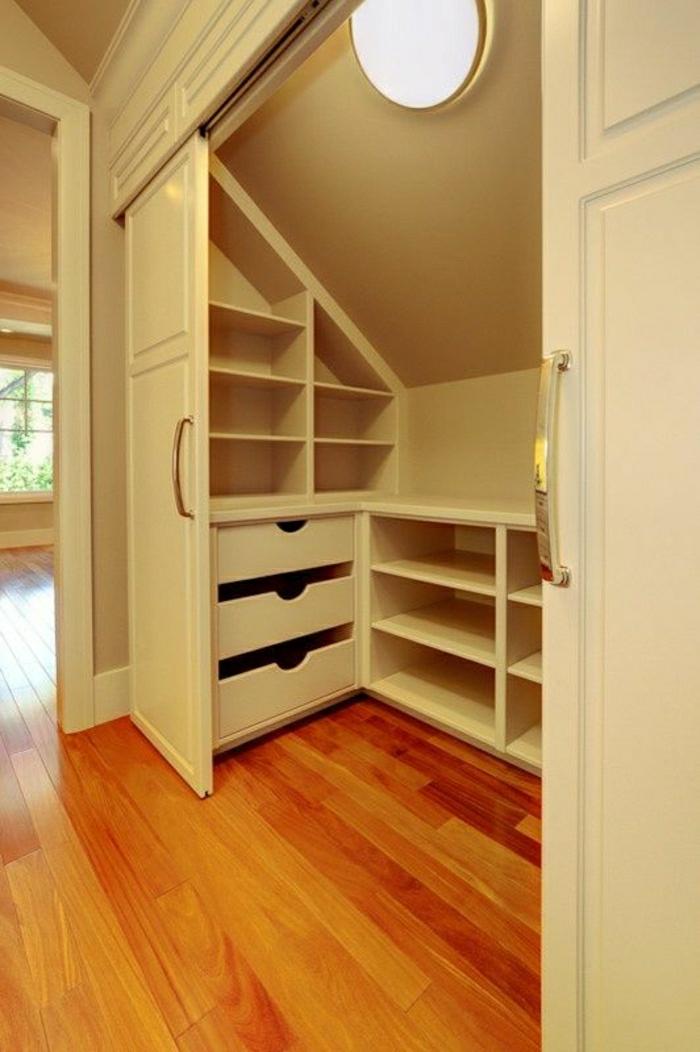 portes-coulissantes-placard-idée-aménagement-sol-parquet-aménagement-idée-maison