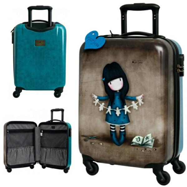 qu-est-ce-qu-il-y-a-dans-ma-valise
