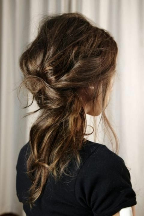 quelle-couleur-de-cheveux-femme-mode-coiffure