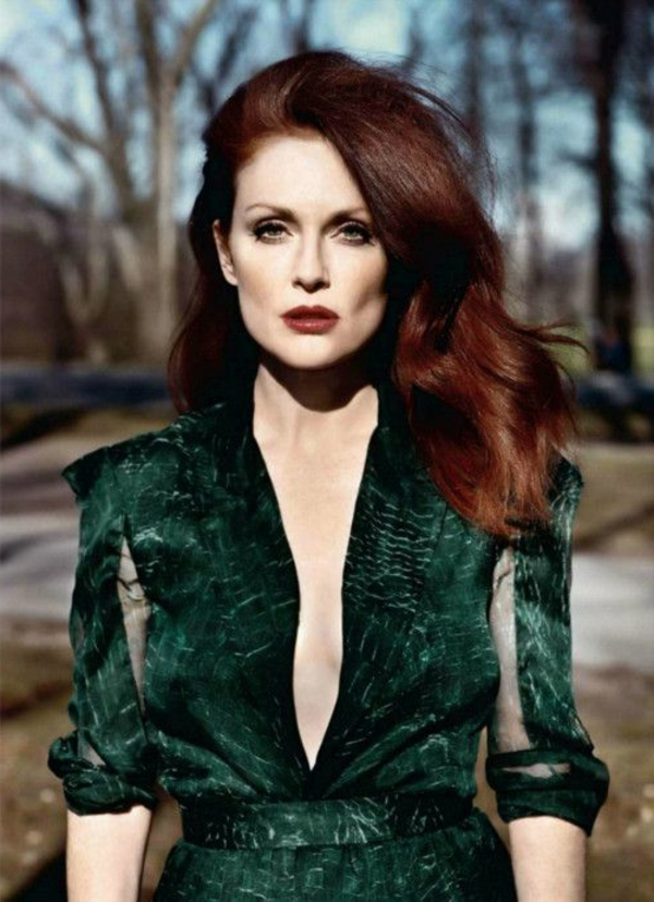 quelle-couleur-de-cheveux-femme-stars-cheveux-rouges