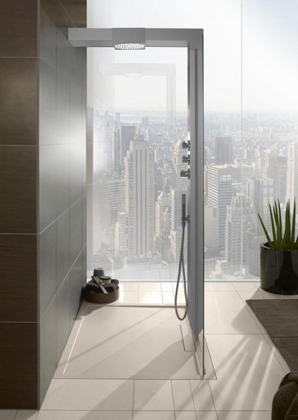 receveur-de-douche-extra-plat-design-fantastique-de-salle-de-bains