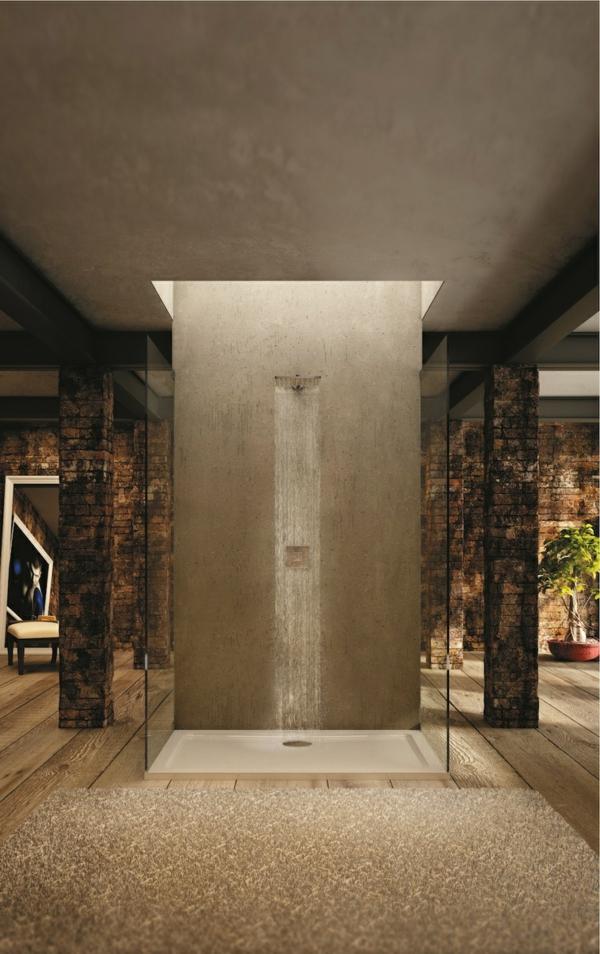 receveur-de-douche-extra-plat-design-spectaculaire-de-salle-de-bains