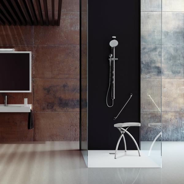 receveur-de-douche-extra-plat-designs-contemporains