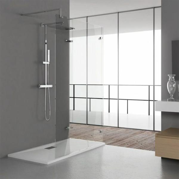 receveur-de-douche-extra-plat-intérieur-minimaliste