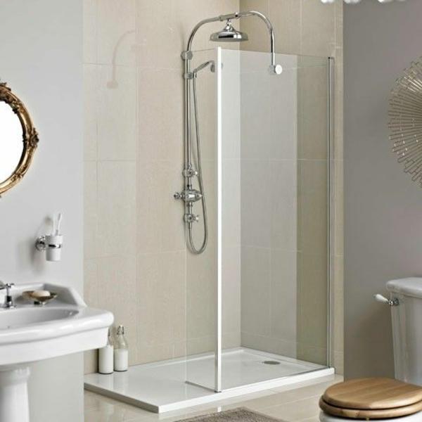 receveur-de-douche-extra-plat-pour-une-salle-de-bains-harmonieuse