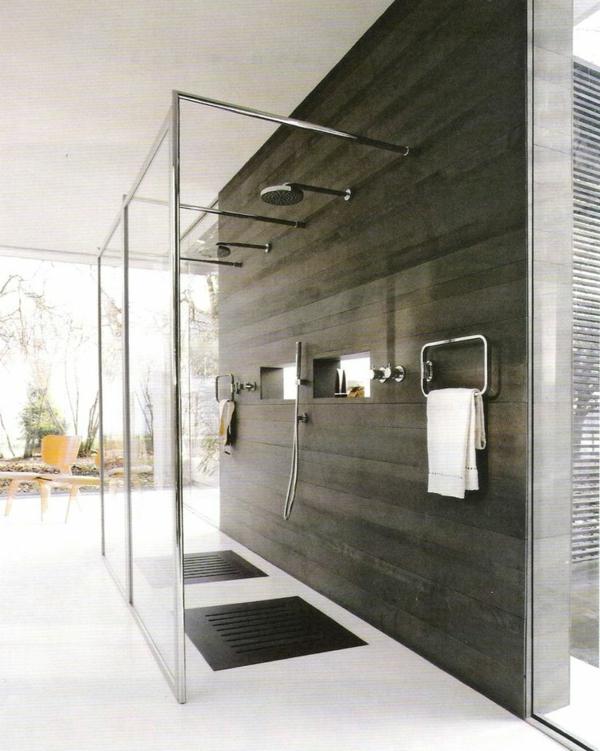 receveur-de-douche-extra-plat-receveurs-noirs-grillages