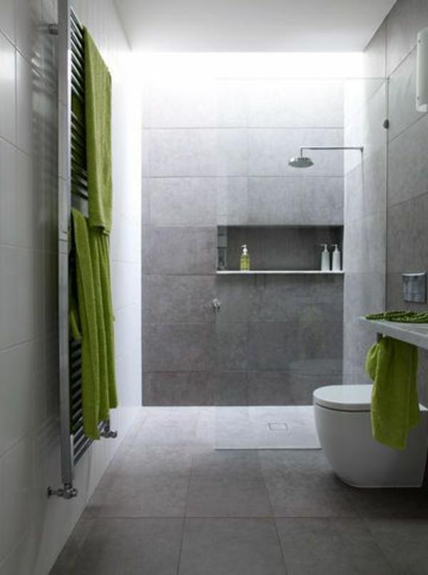 receveur-de-douche-extra-plat-salle-de-bains-grise