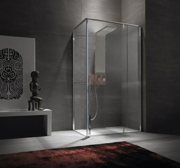 receveur-de-douche-extra-plat-salle-de-bains-imposante