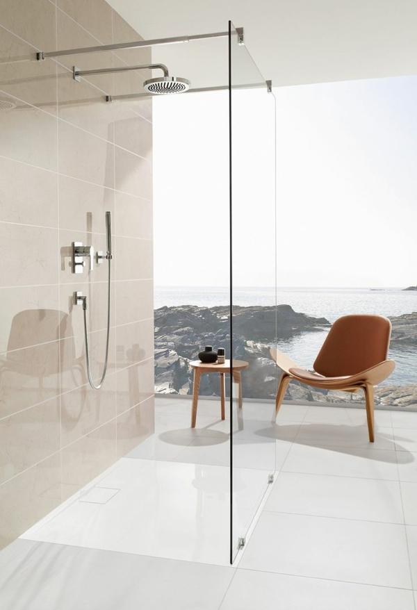 receveur-de-douche-extra-plat-salle-de-bains-minimaliste